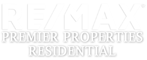 RE/MAX Premier Properties Residential